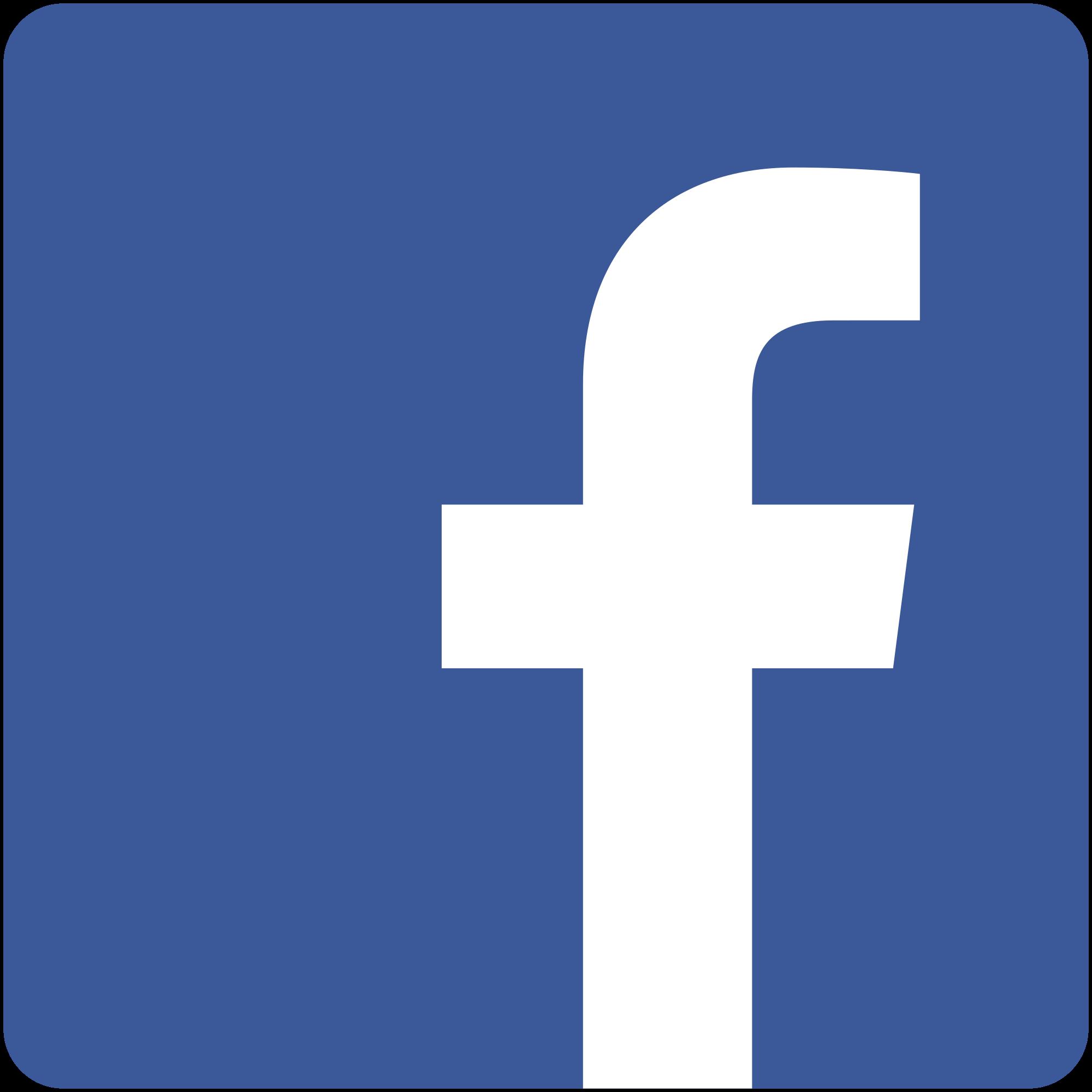 My Web Design Facebook